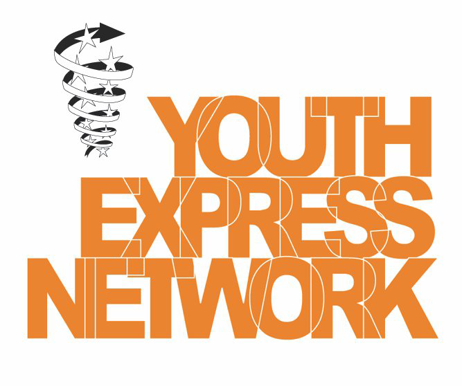 partner youthexpressnetwork